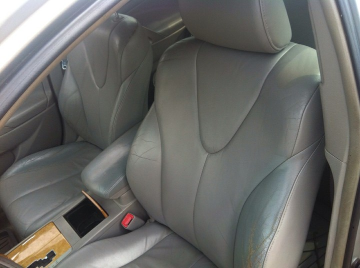 toyota camry 2008 leather seats 2008 toyota camry leather seat covers toyota camry 2008 model. Black Bedroom Furniture Sets. Home Design Ideas