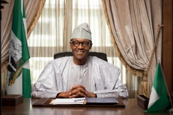 Buhari cancels trip to Cross Rivers for construction of a 260km super highway!