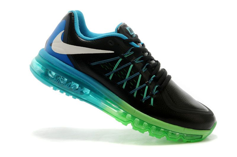 9406e83afe699 Shop 2015 Nike Air Max - Fashion Clothing Market - Nairaland