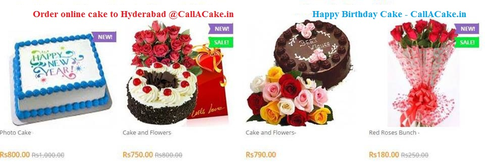 More Details Please Visit Web CallACakin Call 919885701111 Re Order Online Cake To Hyderabad