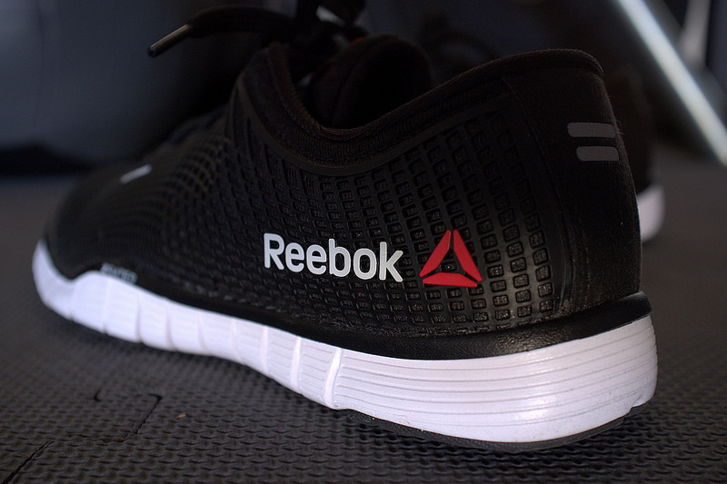 reebok shoe discussion case Through a case study of nike, inc the promise and perils of globalization: the case of nike1 nike and reebok, hbs case # 9-394-189.