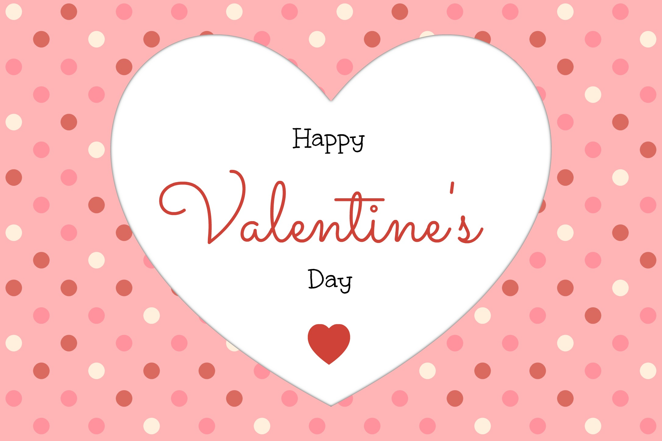 Valentines Day 2015 Greetings For Girl Friend Rose Day Greetings