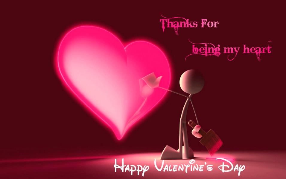 Valentines day 2015 greetings for girl friend rose day greetings valentines day 2015 greetings for girl friend rose day greetings 2015 events nairaland m4hsunfo