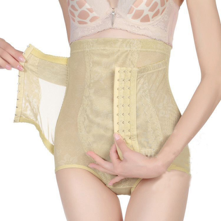 9d649bfc4f Wholesale And Retail Shapewear  Waist Trainer