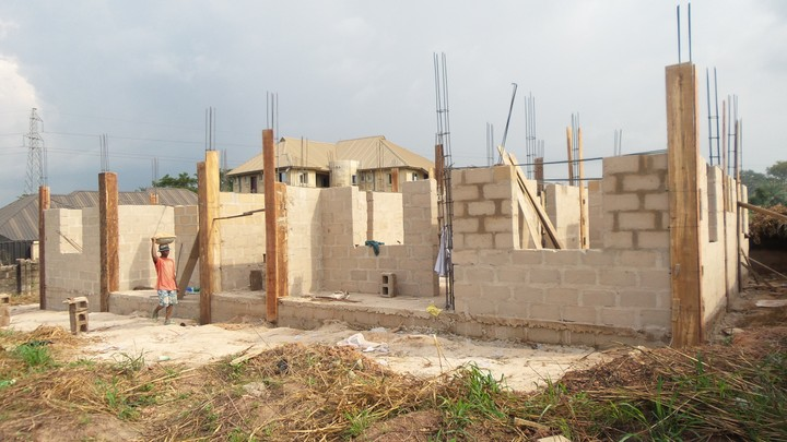 how to set up a modern block industry in nigeria