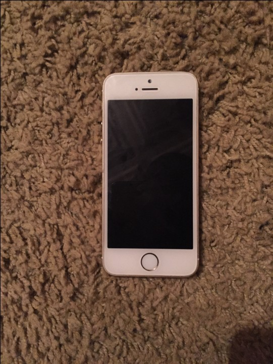 Icloud Locked Iphone  For Sale