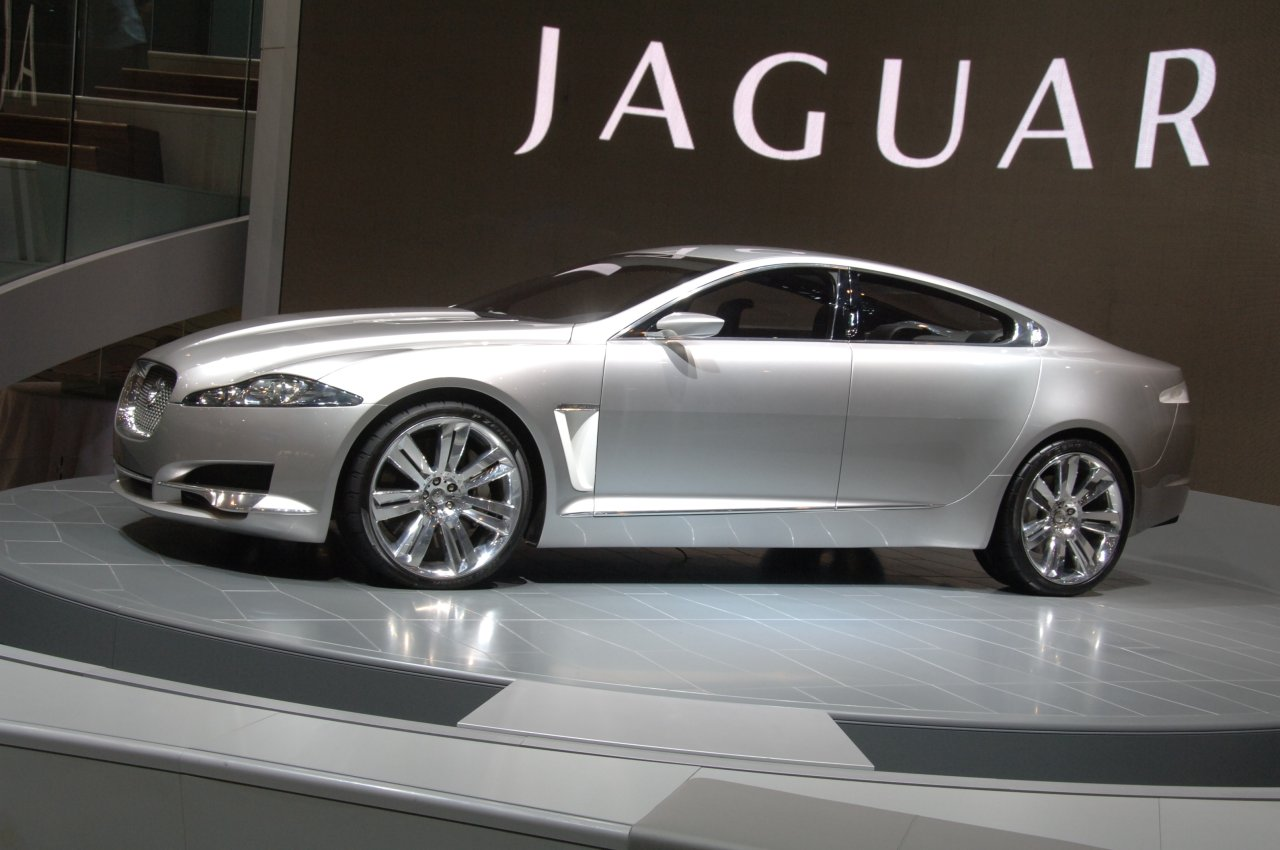 jaguar xf or audi car talk nigeria. Black Bedroom Furniture Sets. Home Design Ideas