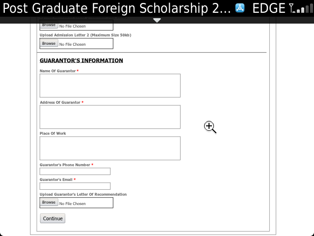 Nddc post graduate foreign scholarship 2015 education 1 nigeria so whats ur final say ill go with that since uve already gone tru d process ure a resource person on this whether u like it or not thecheapjerseys Image collections