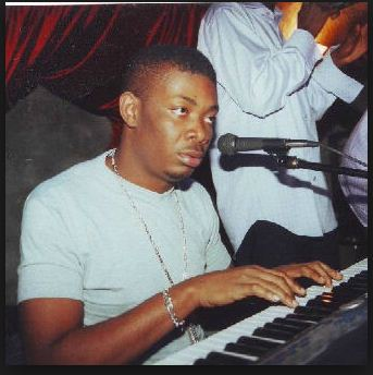 Don Jazzy Or Michael Played As A Back Up Singer At My Friends Wedding Re Nigerias Top 20 Richest Musicians