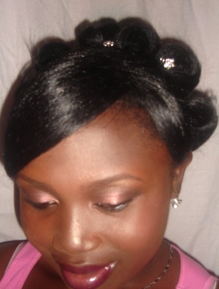 weavon hair style pictures of hair styles weave ons and braids fashion 8735