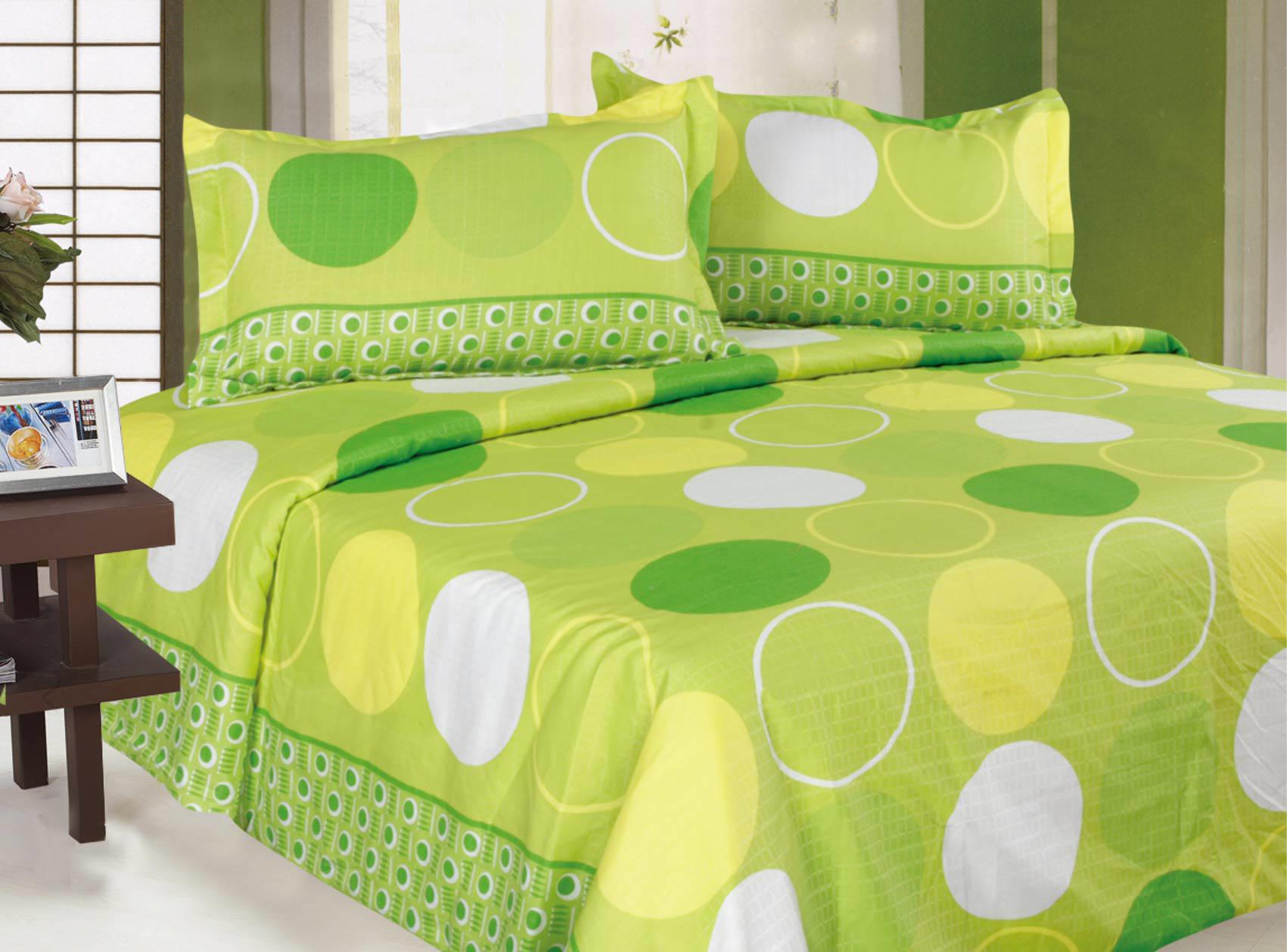 Price:25,000. Re: Learn How To Make Bedsheets, Pillowcases ...