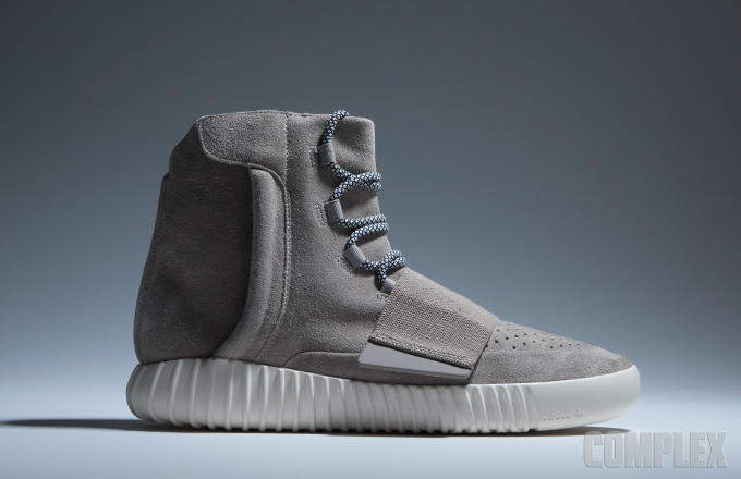 adidas yeezy boost 750 europe release
