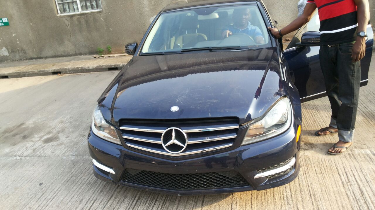 benz mercedes navigation auto bos img listings panoroof