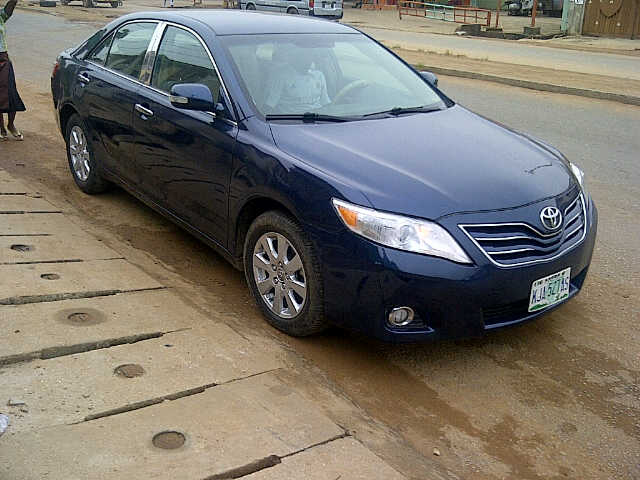 toyota camry 2008 le v4 archive affordable toyota camry. Black Bedroom Furniture Sets. Home Design Ideas