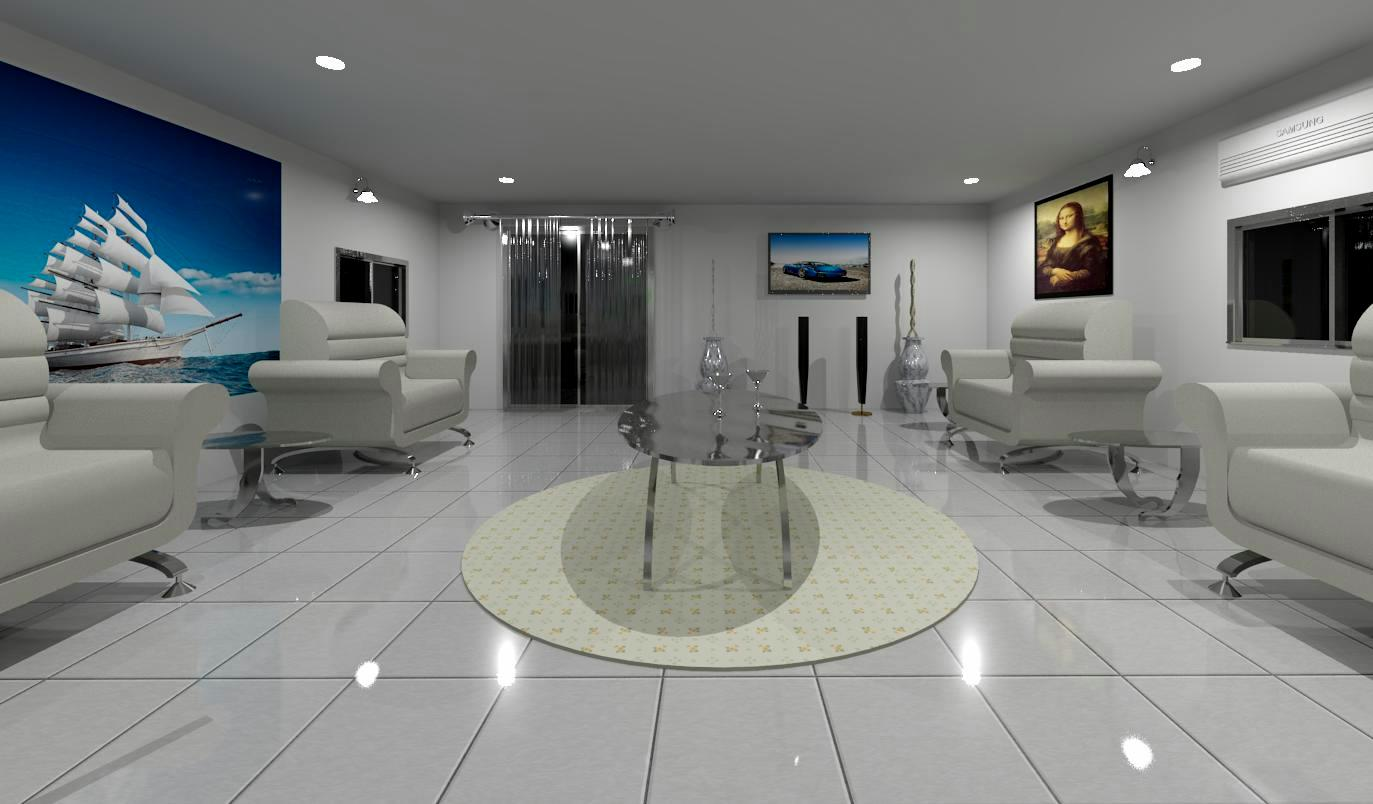 Freelance design engineer for hire career nigeria for Interior decoration nairaland