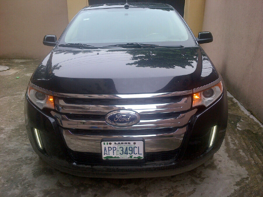 Produced In December  And Serviced By Briscoe Ford Mileage Km Price  M For More Info Call Purity On   Bb Pin Bc