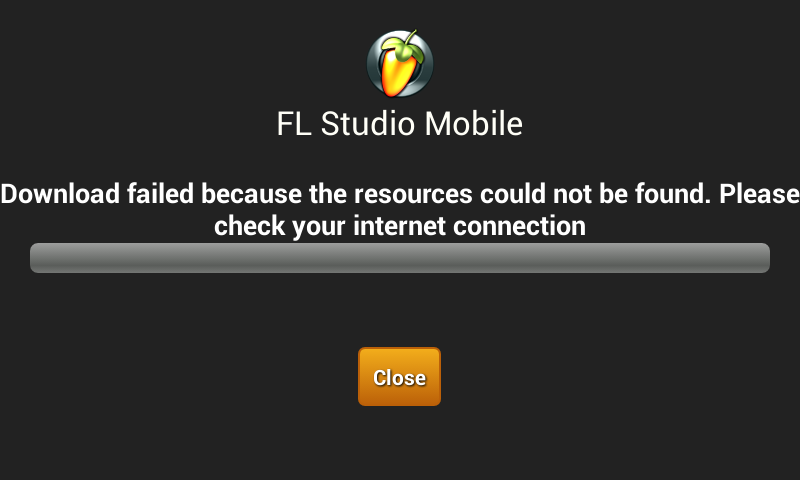 apk fl studio mobile 2.0.9