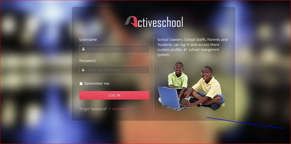 Why Build A School Management System Or Portal Where You Can