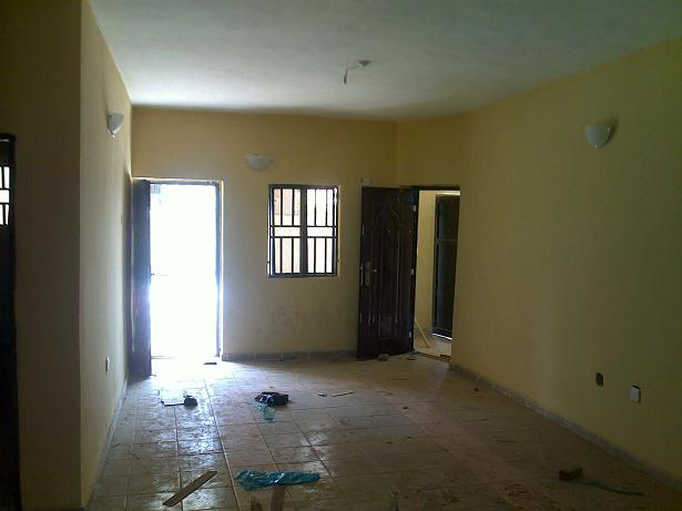 need a 2 bedroom apartment in town where u can pay 1 yr rent see this properties nigeria