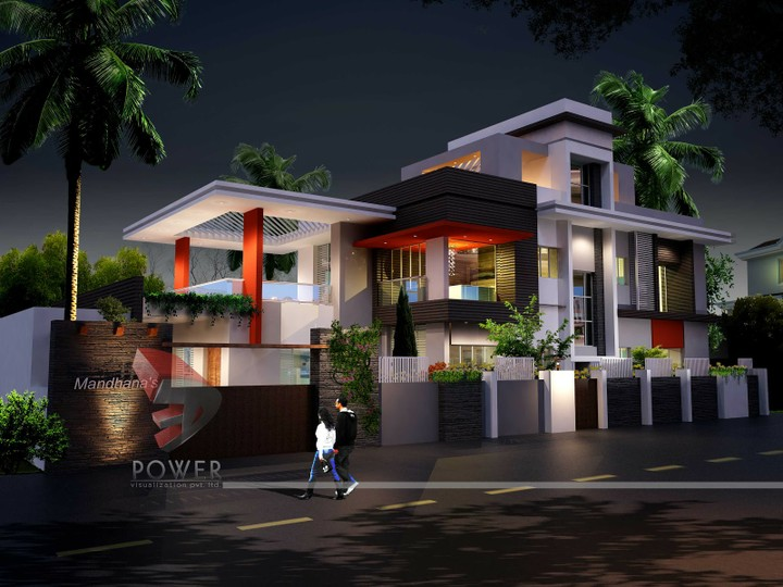 Collections of Ultra Contemporary House Plans Free Home Designs