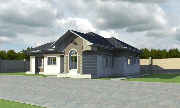 House Plans And Design Architectural Designs For