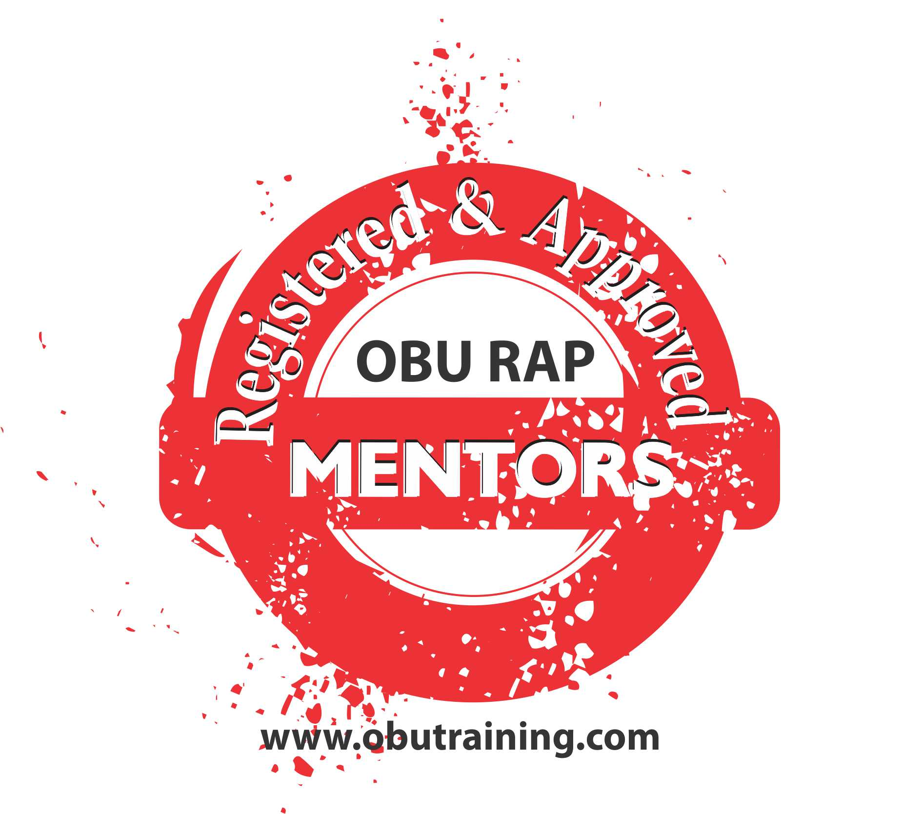 oxford brookes research and analysis project Registered mentor scheme: information for bsc (hons) applied accounting students oxford brookes university have launched a registered mentor scheme which is mandatory for all research and analysis project (rap) mentors.