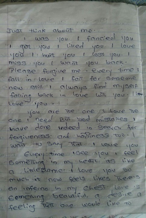 write a letter to your friend about your holiday