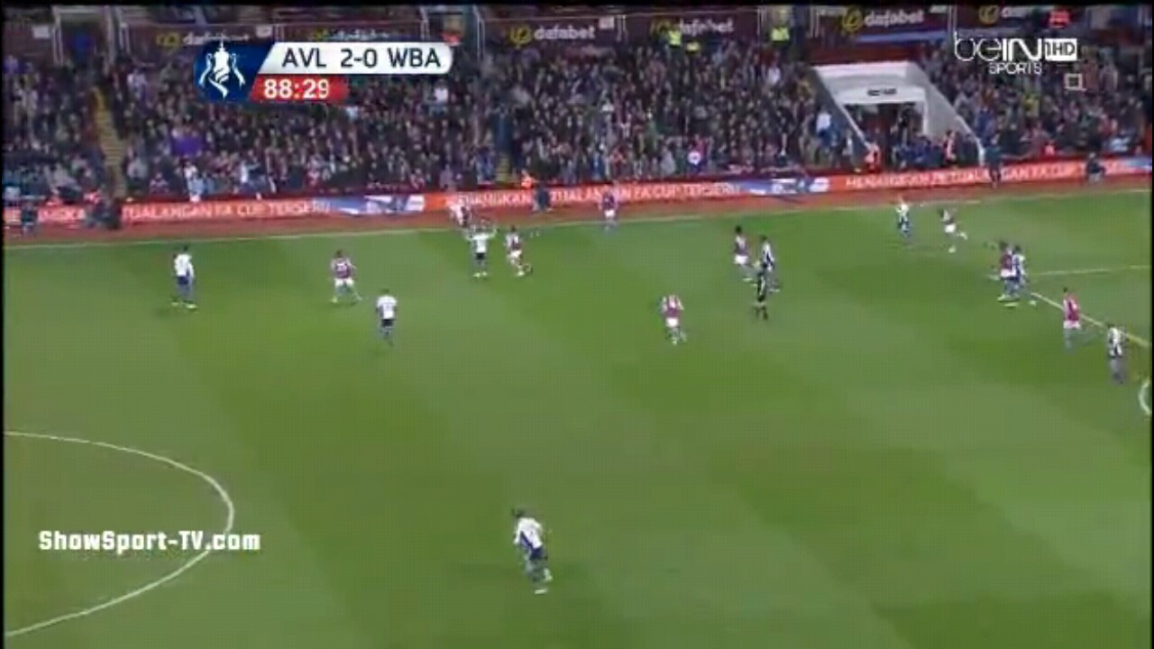 Phone How To Watch Live Football On Android Phone how to watch live football on android phone phones 6 nigeria 1 like re phone