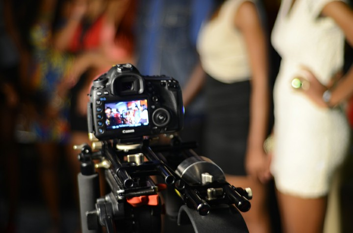 Top 10 Nigerian Music Blogs/sites To Submit Your Songs To