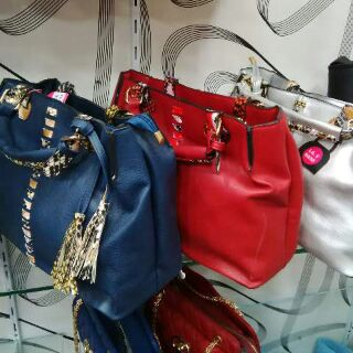 Wholesale Shoes Available In Nigeria At Cheap Prices