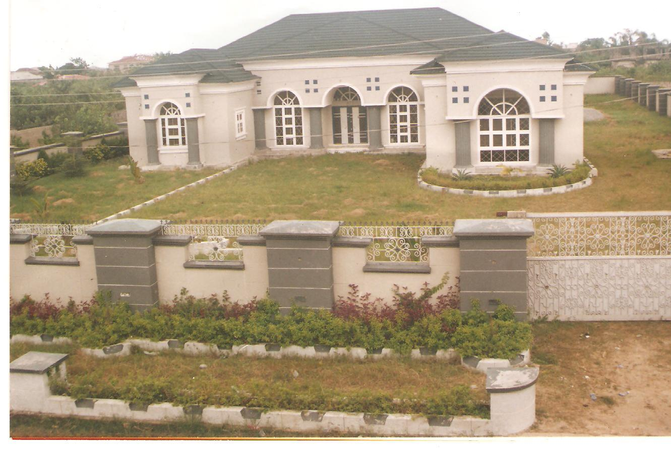 Just check this out properties nigeria for Mansions in nigeria for sale