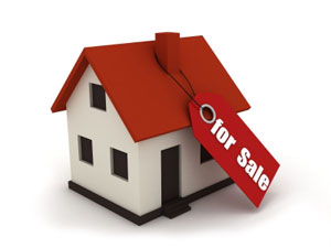 residential auctions company