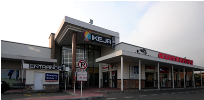 Image result for ikeja city mall