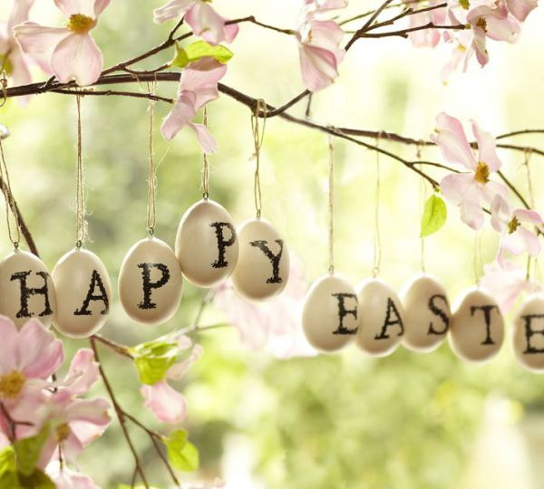 Happy Easter Quotes Wallpapers 2015: Happy Easter 2015 Images, Pictures, Backgrounds, Wallpaper