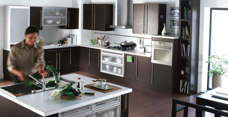 Promo We Sell Fitted Kitchen Free Kitchen Cabinet Design Picture Speaks Properties