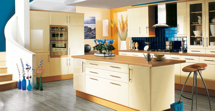 Promo We Sell Fitted Kitchen Free Kitchen Cabinet Design