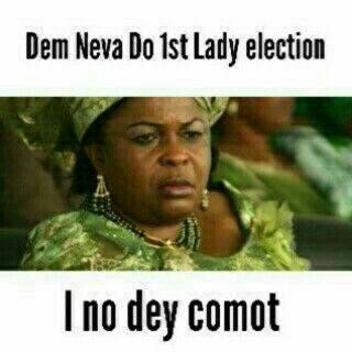2269022_320oladele20awesome20vnd320_jpeg_jpeg9d104573323c0c2e1d59eaa1df9273b5 funny election pictures and memes nairaland general nigeria