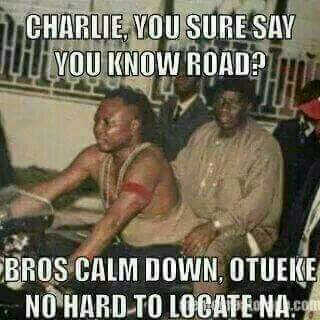 2269638_img2015033100152615_jpeg7919ae5f08ed90f557d29b43a294dbe4 funny election pictures and memes nairaland general (3) nigeria