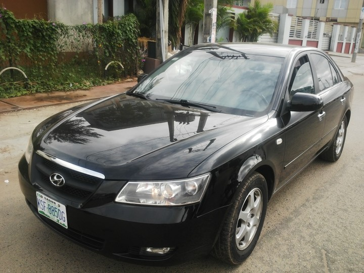 Automatic Gear Factory A C Central Lock 5 Alloy Wheel Leather Seat Black Colour 3 Month Used Price 1 4m Low Mileage