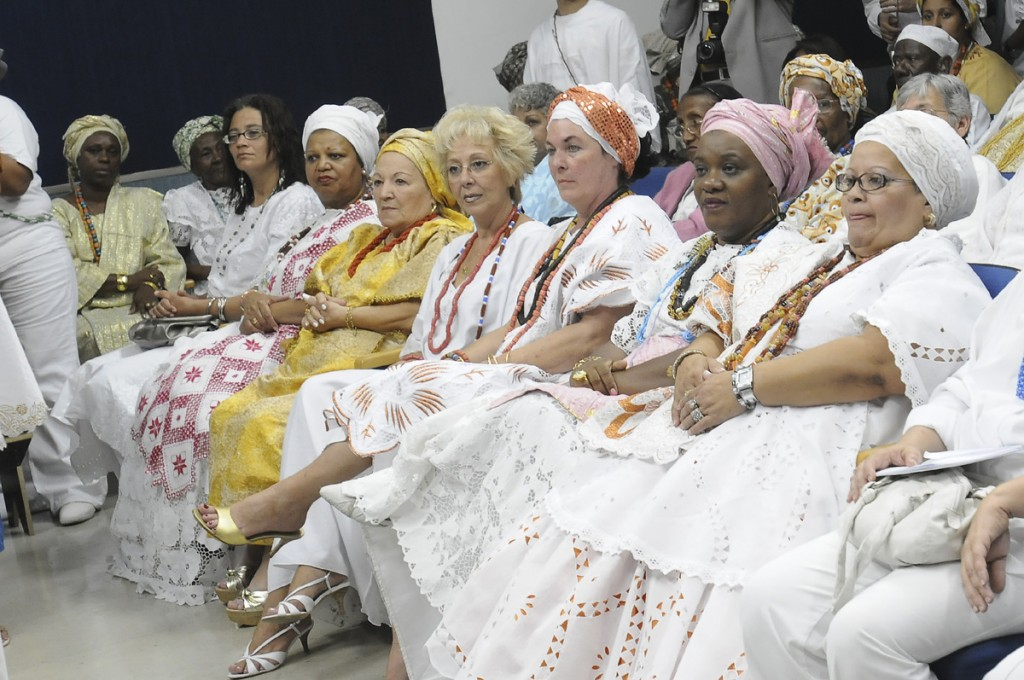 the yoruba culture Influence of yoruba culture in christian religious worship 586 there are five fundamental beliefs or basic themes which idowu has described as the structure of african.