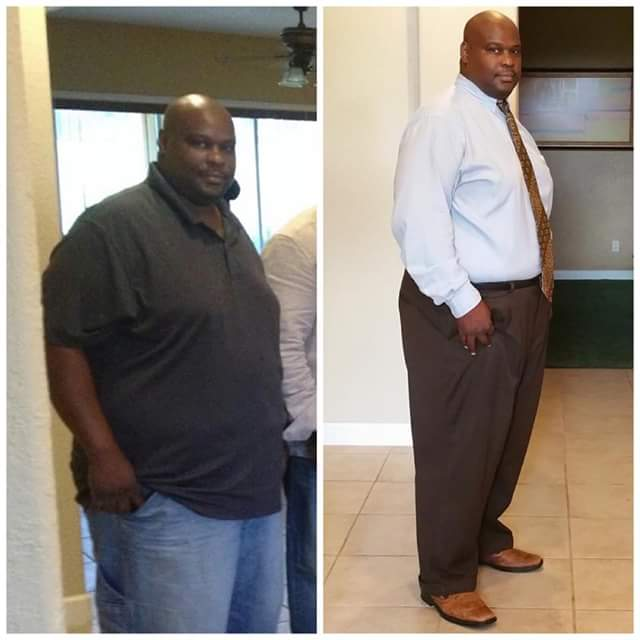 Ultra weight loss pill lose inches, you