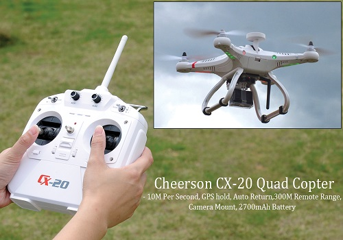 Cx  pleted Manual Open Source moreover X in addition X as well Cheerson Cx likewise Cheerson Cx Cx Cx A Upgrade Micro Drone Mini Rc Helicopter Quadcopter With Camera Cx C Pocket Drone Vs Eachine H Mini. on 20 cx cheerson flight controller