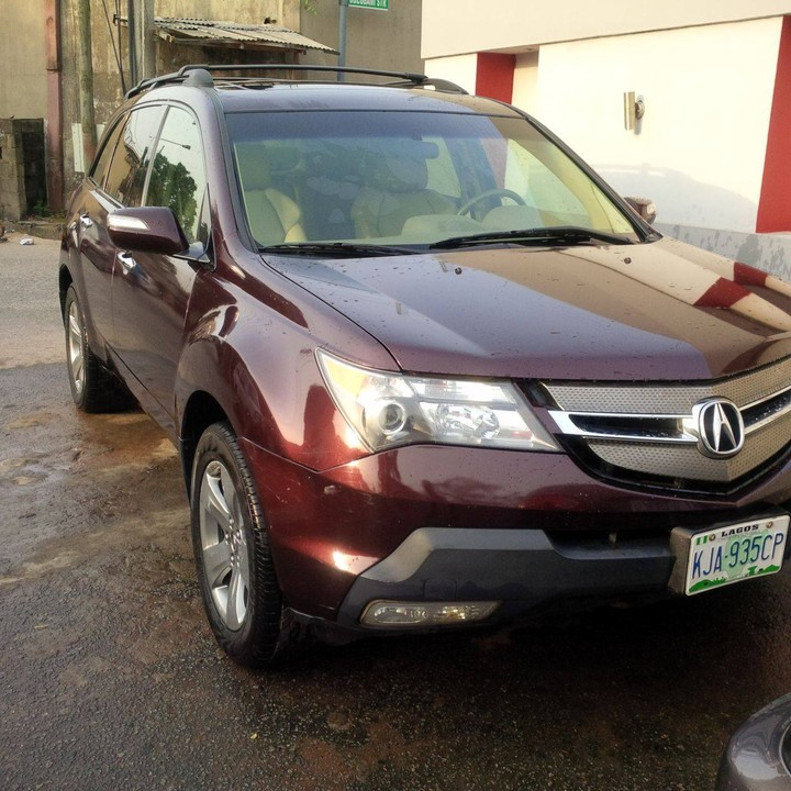 carsforsale acura mdx sale ri in used pawtucket com for
