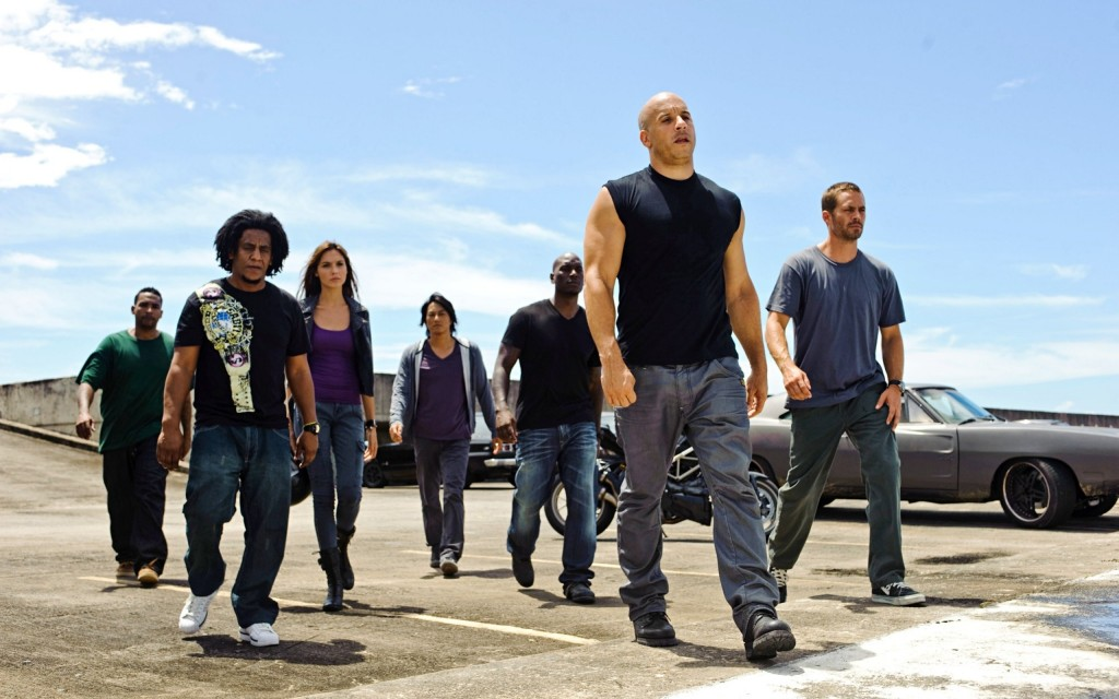download fast 7 full movie
