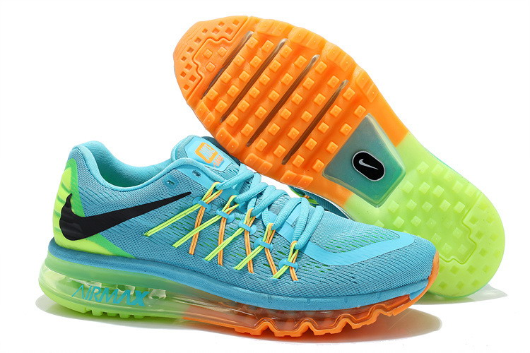 quality design 73098 1a83e free shipping hot sale nike flyknit lunar shoes online.cheap nike lunar 6.we