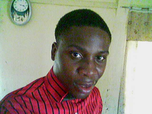 uniben newly admitted student 2009 2010 education nigeria