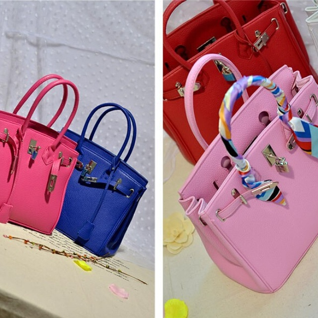 44418521e975 For your quality ladies bags