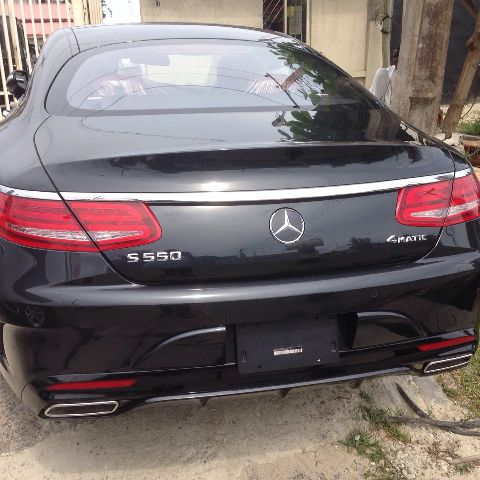 Brand New Mercedes Benz Price Of Brand New 2014 Mercedes Benz S550 Coupe Price Call