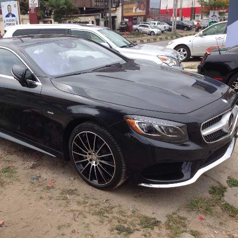 Brand new 2014 mercedes benz s550 coupe price call for Mercedes benz 0 apr