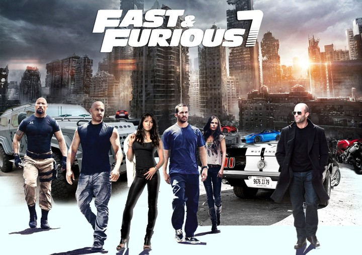 furious 7 download mp4
